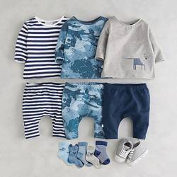 What-Fabric_for-Baby-Clothes