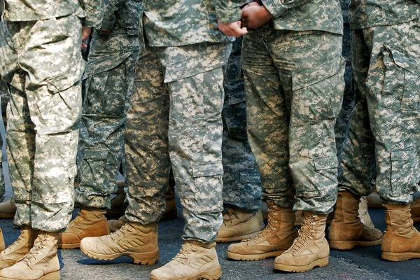What-Is-Military-Fabric-Called-(What-Are-Uniforms-Made-of)