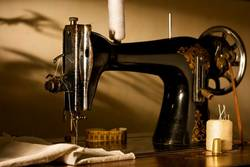 What-is-a-Domestic-Sewing-Machine-Worth