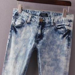 Where-to-Bleach-Denim
