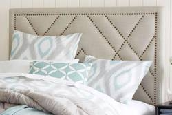 Where-to-Buy-fabric-for-Headboard