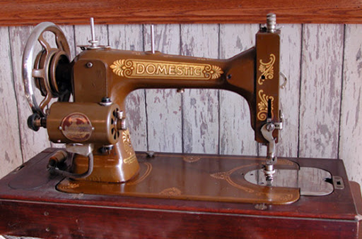Who-Made-Domestic-Brand-Sewing-Machines