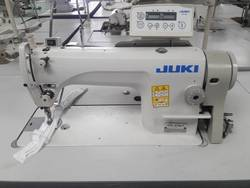 Who-Manufactures-Juki-Sewing-Machines