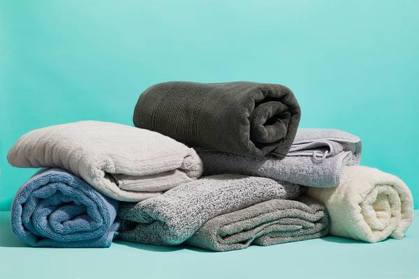 5-Best-Fabrics-For-Towels-Most-Absorbent-Fabric-For-Towels