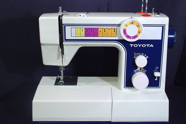 Are-Toyota-Sewing-Machines-Good-Models-History-Review