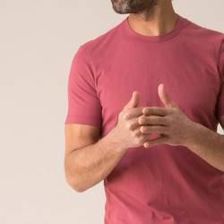 Best-Fabric-Weight-for-T-shirts