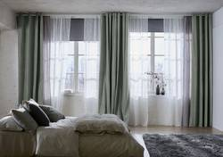 Best-Fabric-for-Bedroom-Curtains