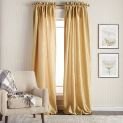 Best-Fabric-for-Flowy-Curtains