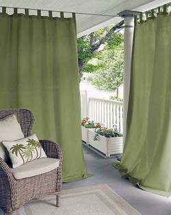Best-Fabric-for-Porch-Curtains