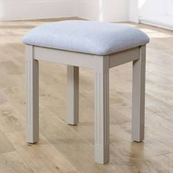 Best-Fabric-for-Vanity-Stool