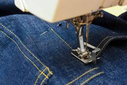 Can-all-Sewing-Machines-Sew-Denim
