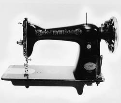 Does-Toyota-Still-Make-Sewing-Machines