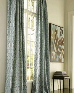 Fabric-for-108-inch-Curtains