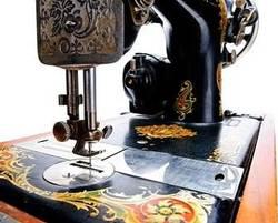 Finding-Veritas-Sewing-Machine-Parts