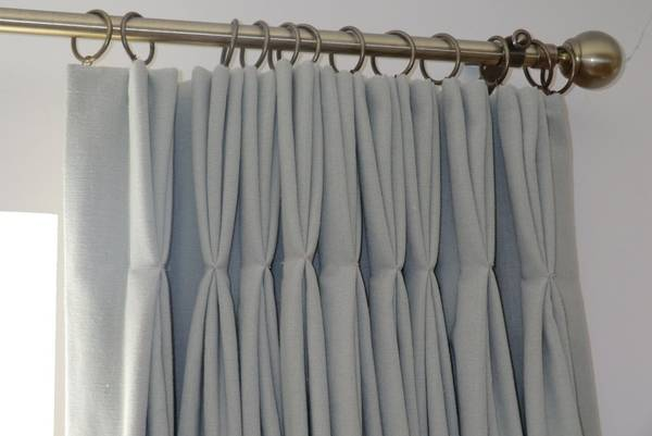 How-Much-Fabric-For-Curtains-Do-I-Need-Width-Pleats-Rod