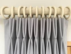 How-Much-Fabric-for-Curtains-With-Pinch-Pleats