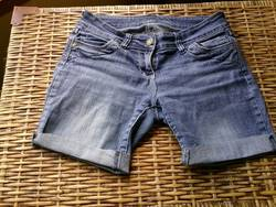 How-To-Sew-Denim-Shorts