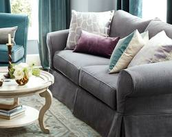 How-to-Choose-Fabric-for-Couch
