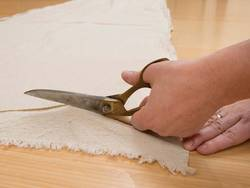 How-to-Cut-Fabric-for-Curtains