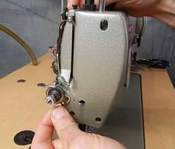 How-to-Thread-a-REX-Sewing-Machine