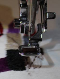 How-to-Thread-a-Veritas-Sewing-Machine