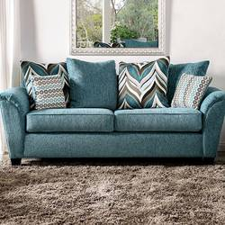Is-Chenille-a-Good-Fabric-for-a-Couch