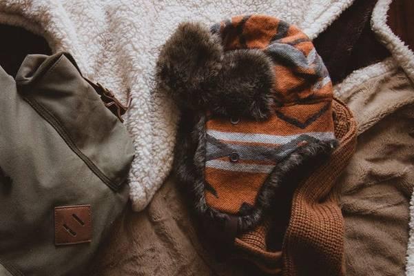 Is-Fleece-Breathable-Is-Fleece-Good-For-Hot-Weather