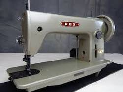 Our-REX-Sewing-Machine-Review