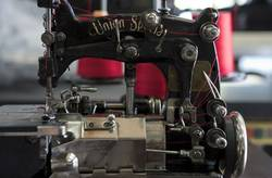 Our-Union-Special-Sewing-Machine-Review