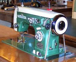 Our-Universal-Sewing-Machine-Review