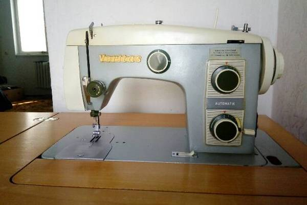The-Vintage-Veritas-Sewing-Machine-History-Price-Review