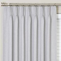 Triple-Pleat-Curtains
