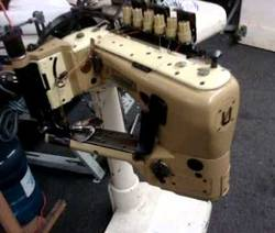 Union-Special-Sewing-Machine-Troubleshooting