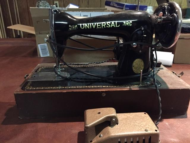 Universal-Sewing-Machine–Serial Numbers-Manual-History