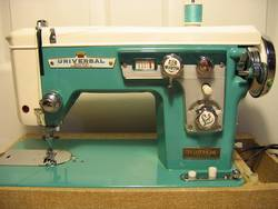 Universal-Sewing-Machine-Serial-Numbers