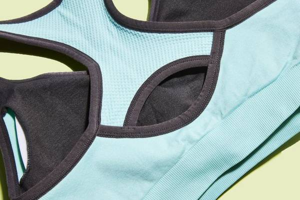 What-Fabric-Are-Bras-Made-Of-The-Best-Fabric-For-Bras