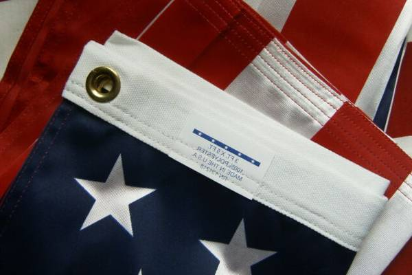 What-Fabric-Are-Flags-Made-Of-3-Fabric-Options-for-Flags