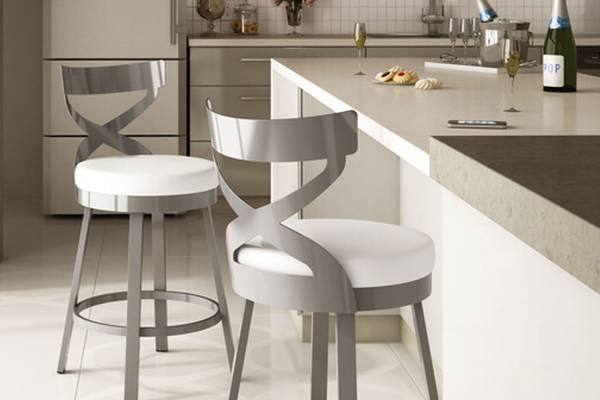What-Is-The-Best-Fabric-for-Stools-Bar-Vanity-Kitchen