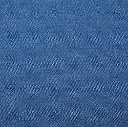 What-is-Stretch-Denim-Fabric