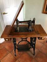 Where-to-Find-a-Raymond-Sewing-Machine-for-Sale