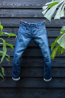 Who-Invented-Stretch-Denim