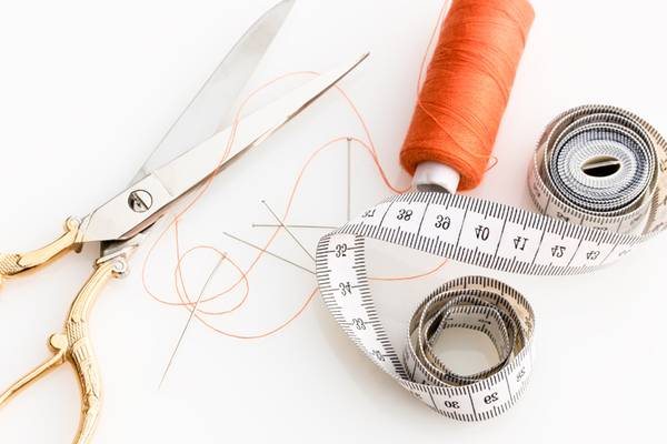 71-Sewing-Terms-Explained-(Sewing-Terminology-Vocabulary)
