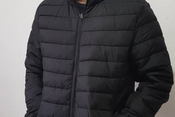 Can-You-Iron-Nylon-How-To-Get-Wrinkles-Out-of-Nylon-Jacket