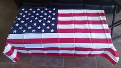 Can-You-Iron-Polyester-Flag