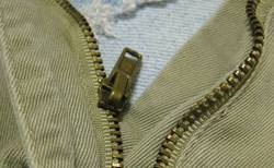 Can-a-Zipper-That-Separates-Be-Fixeod