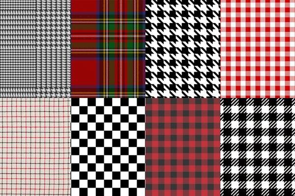 Checkered-Pattern-Names-The-Ultimate-Check-Pattern-List