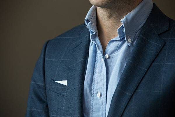 Difference-Between-Button-up-and-Button-down-Shirt-(Tips)