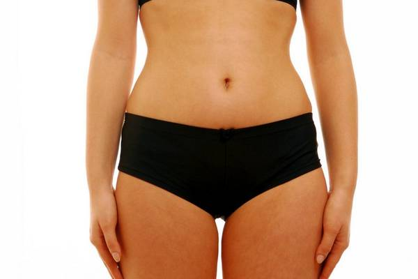 Different-Shapes-and-Types-of-Hips-What-Type-Do-I-Have