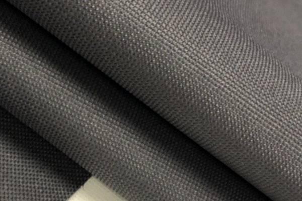 Does-Nylon-Fray-When-Cut-(How-To-Finish-Nylon-Webbing)