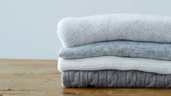 Does Wool Shrink In The Wash Wash Wool Without Shrinking
